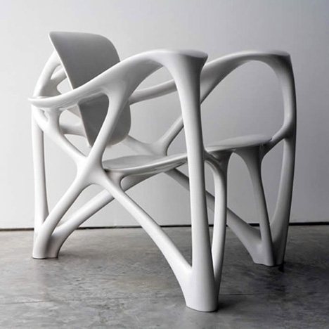 joris-laarman-bone-chair.jpg